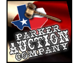 Parker Auction Company
