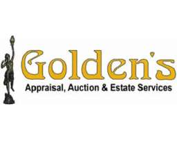 Golden's Appraisal, Auction & Estate Services