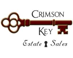 Crimson Key Estate Sales