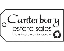 Canterbury Estate Sales, LLC