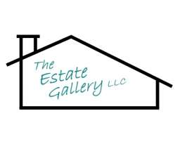 The Estate Gallery LLC