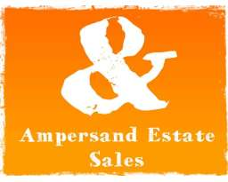 Ampersand Estate Sales
