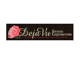 DejaVu Estate Liquidators