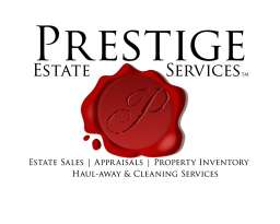 Prestige Estate Services | A Nationwide Company |  Consignments & More!