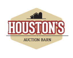 Houston's Auction Barn & Estate Sales