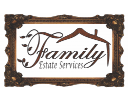 Family Estate Services