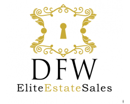 DFW Elite Estate Sales