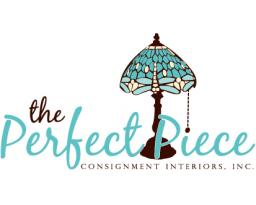 The Perfect Piece Estate Liquidators, Inc