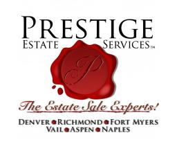 A PRESTIGE ESTATE SERVICES CO.