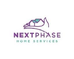 Next Phase Home Services