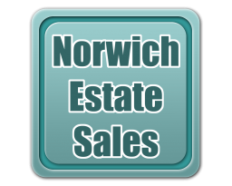 Norwich Estate Sales