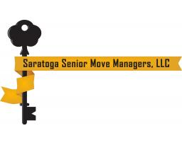 Saratoga Senior Move Managers