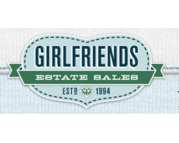 Girlfriends Estate Sales INC