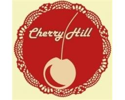 Cherry Hill Estate Sales & Auctions