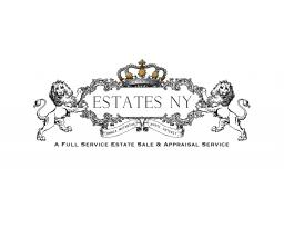 EstatesNY