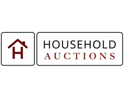 Household Auctions