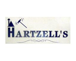 Hartzell's Auction Gallery Inc.