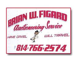 Figard Auctioneering