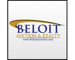 Beloit Auction Service