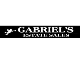Gabriel's Estate Sales