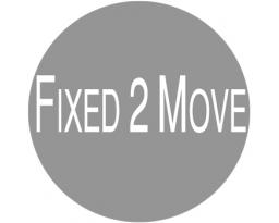 Fixed 2 Move