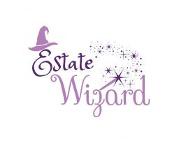 Estate Wizard