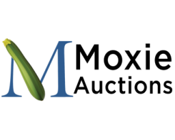 Moxie Auctions