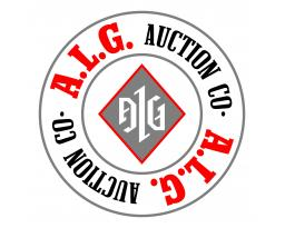 A. L. G. Auction Company