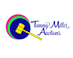 Tammy Miller Auctions