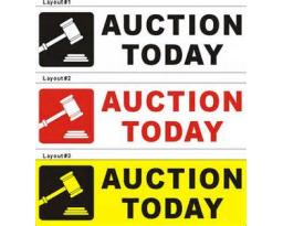 Cross, Clark & Hunt Auctioneers LLC
