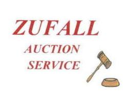 ZUFALL AUCTION SERVICE