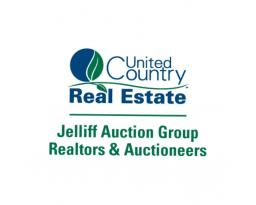 United Country Jelliff Auction Group