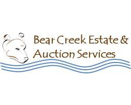 Bear Creek Estate & Auction Services, LLC