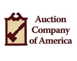 Auction Co. of America