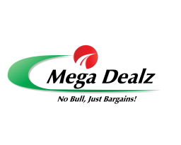 Mega Dealz