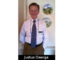 A Justus and Co.,Inc. Estate Sales