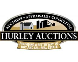 Hurley Auctions