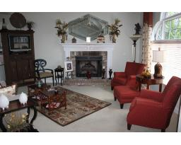 Calibrie Lowcountry Estate Sales