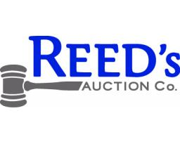 Reed's Auction Company