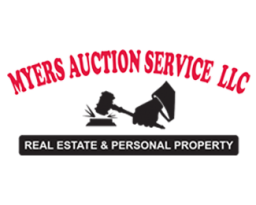 Myers Auction Service LLC