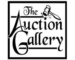 The Auction Gallery