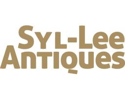 Syl-Lee Antiques