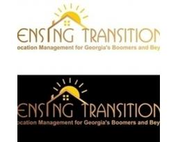 Sensing Transitions for Seniors LLC