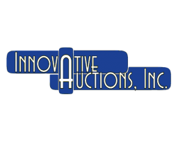 Innovative Auctions, Inc