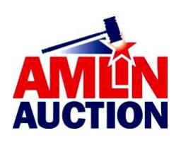 Amlin & Associates Auction Service