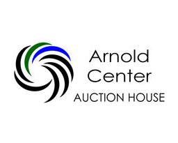 Arnold Center Auction House