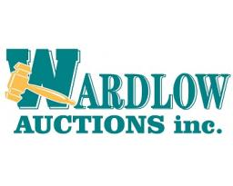 Wardlow Auctions Inc.
