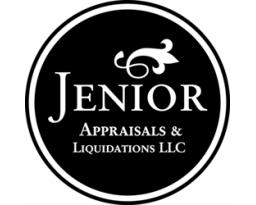Jenior Appraisals and Liquidations, LLC