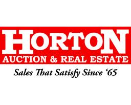 Horton Auction & Real Estate