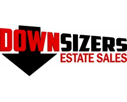 Downsizers Estate Liquidations